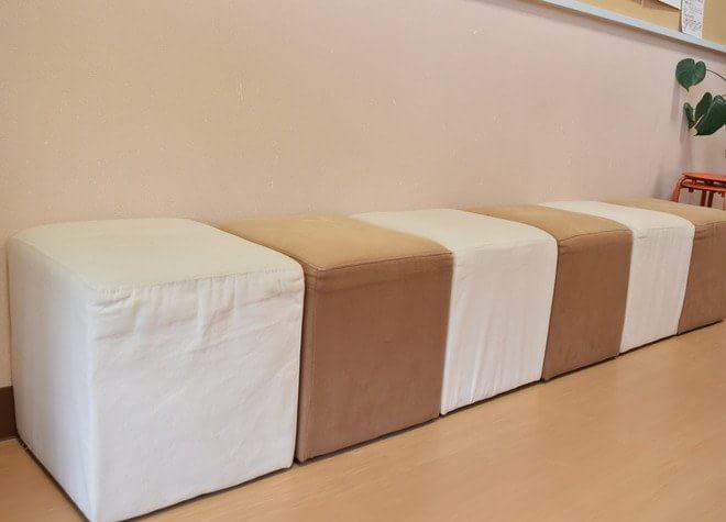 志染駅 出口徒歩5分 たまき歯科クリニックの院内写真3