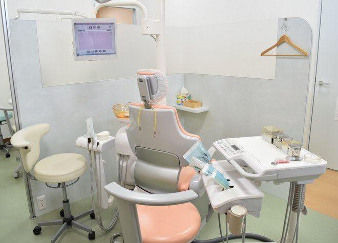 たまき歯科クリニックの画像