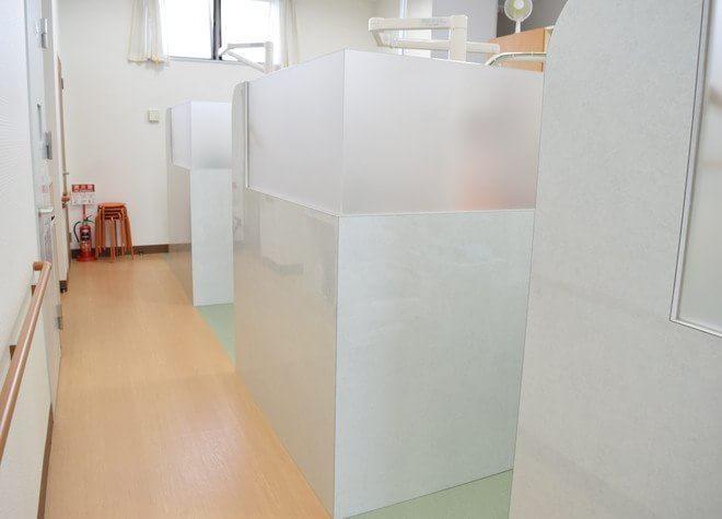 志染駅 出口徒歩5分 たまき歯科クリニックの院内写真2