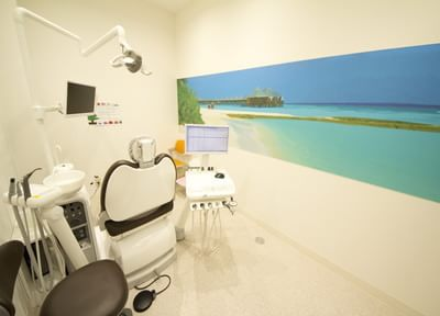 モミの木クリニック 歯科の画像