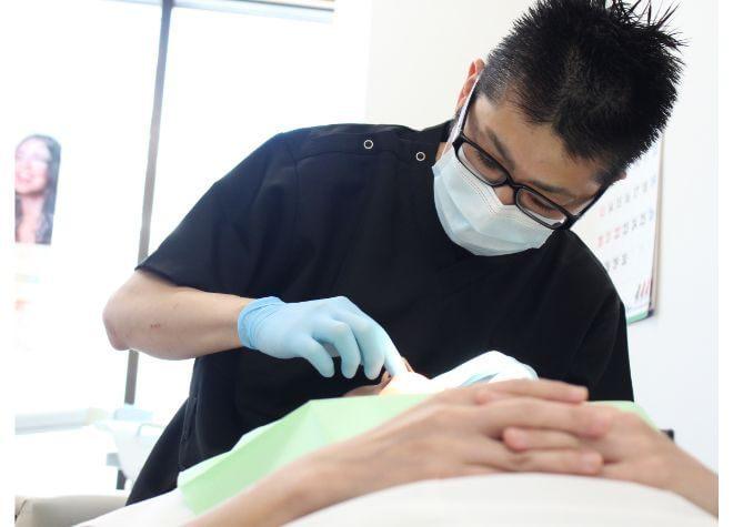 小樽駅の歯医者さん!おすすめポイントを掲載