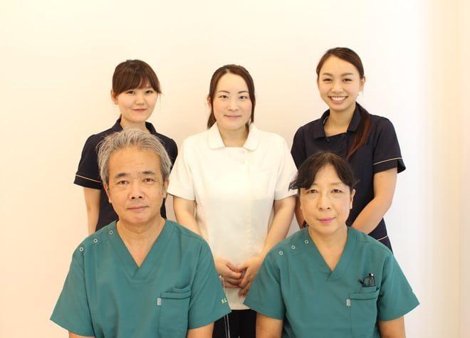 三河安城駅の歯医者さん2院!おすすめポイントを紹介