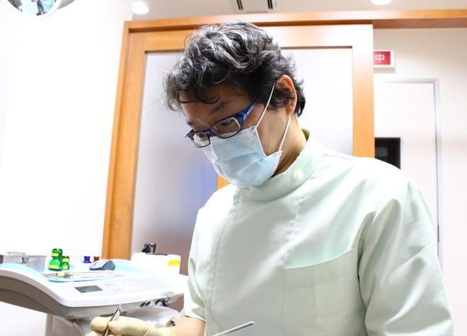井上歯科診療所の画像