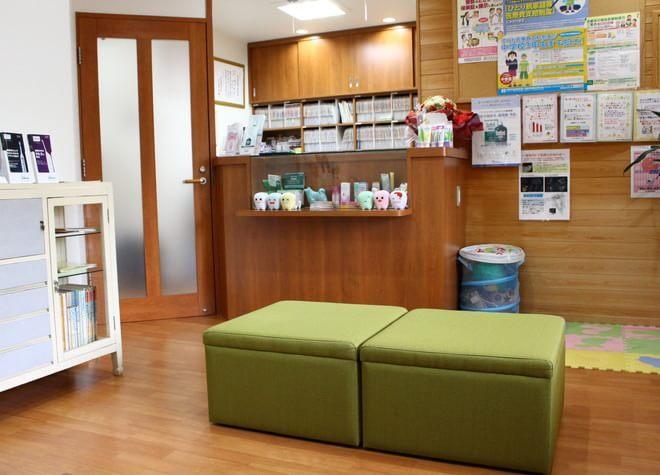 井上歯科診療所の写真6