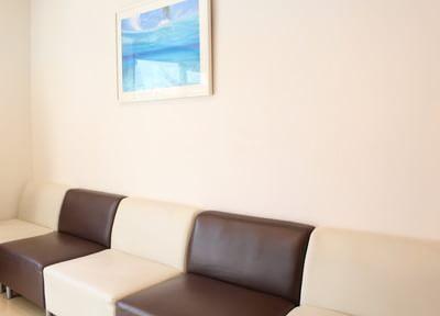 京急蒲田駅 東口徒歩 3分 倉沢歯科医院の院内写真4