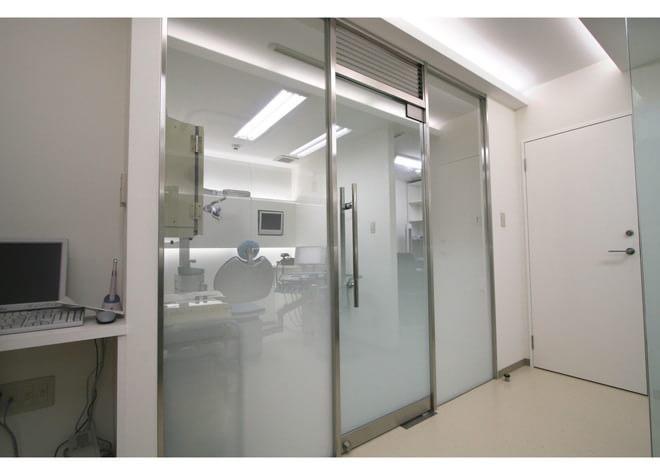 吉野歯科医院の写真4