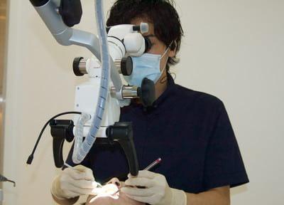 はしづめ歯科クリニックの画像