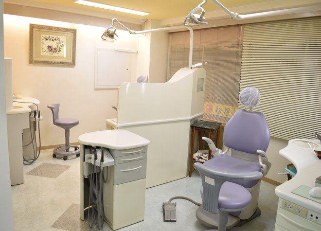 大盛歯科医院