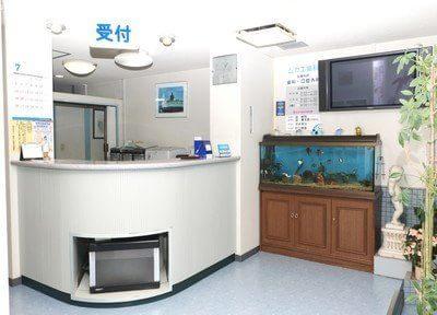 ムカエ歯科医院(神奈川県相模原市)の画像
