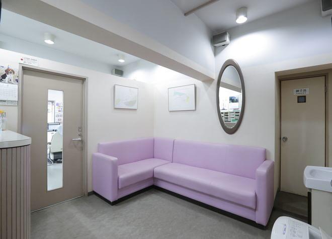 広栄歯科医院の画像