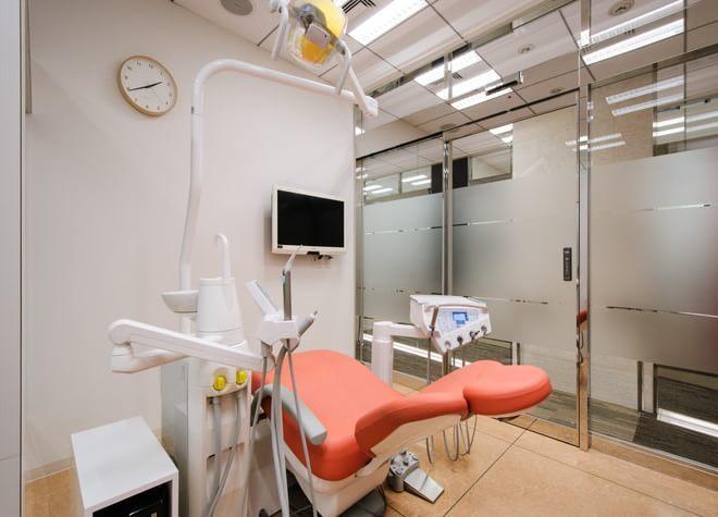 仙台リボン歯科・矯正歯科の画像
