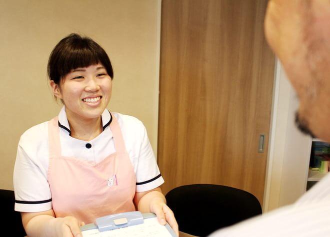 小向井歯科クリニックの画像