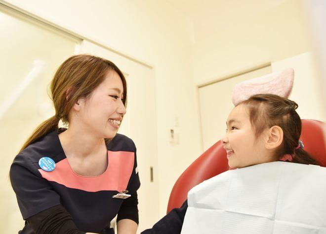 むらとみ歯科医院の画像
