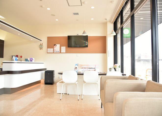 高田駅(長崎県) 出口車3分 むらとみ歯科医院写真5