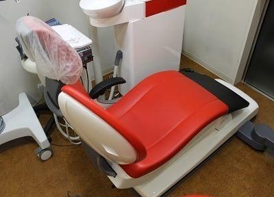 太田歯科クリニックの画像
