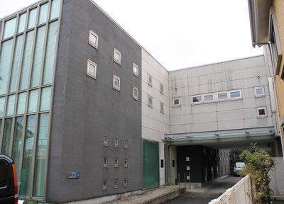 新静岡駅 出口徒歩20分 太田歯科クリニック写真5