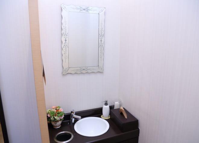 町田駅 北口徒歩1分 白倉歯科クリニックの院内写真6