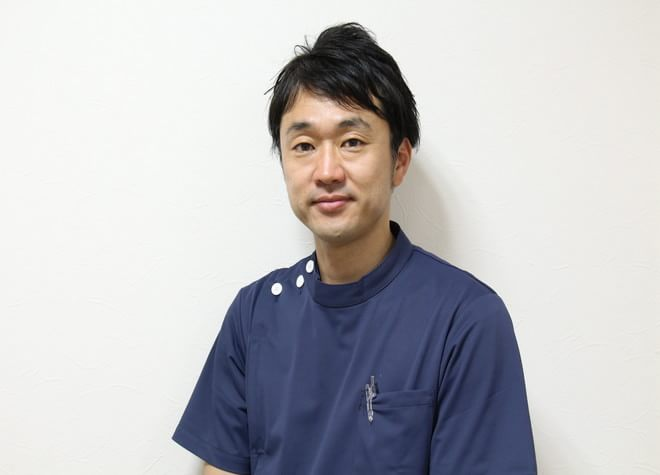 川越駅西口歯科の画像