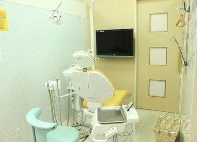 原尾島歯科の画像
