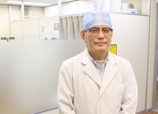 高橋歯科医院(北区赤羽北)の画像