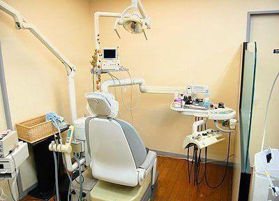 高橋歯科医院(北区赤羽北)の写真7