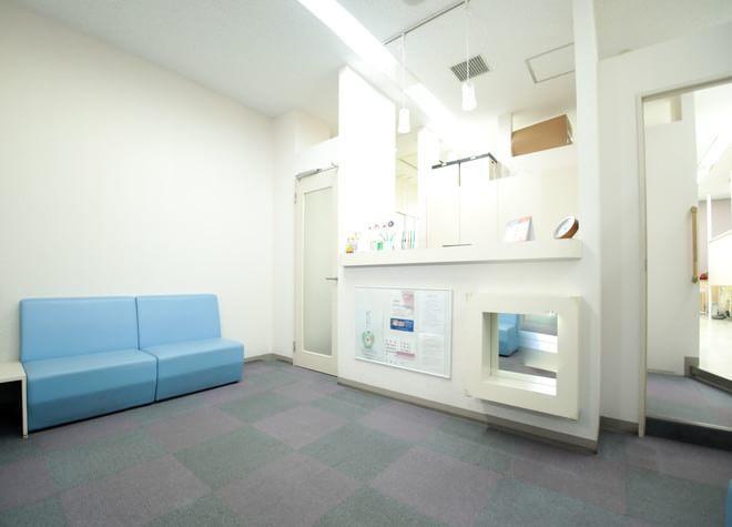 研究学園駅 出口徒歩 5分 いがらし歯科クリニック写真2