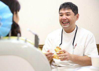 豊中駅 徒歩5分 原歯科医院写真1