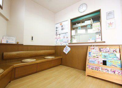 豊中駅 北口徒歩 5分 原歯科医院のその他写真5