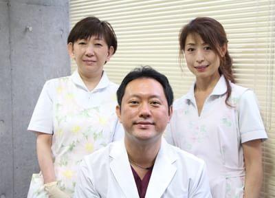 木村歯科クリニック(永福町)