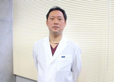 木村歯科クリニック(永福町)の画像