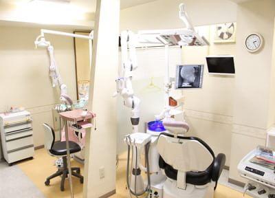 アサヒビル歯科の画像