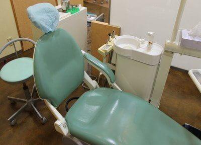 斎宮駅出口 車12分 さくら歯科医院のその他写真6