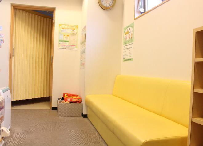 北加賀屋駅 1番出口徒歩4分 中澤歯科クリニックのその他写真1