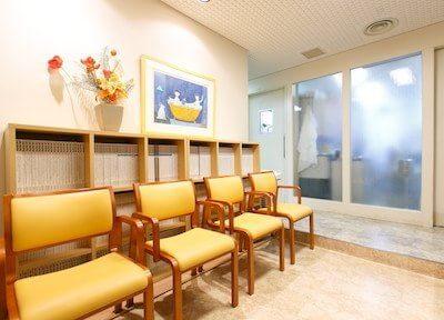 鷲尾歯科医院の画像