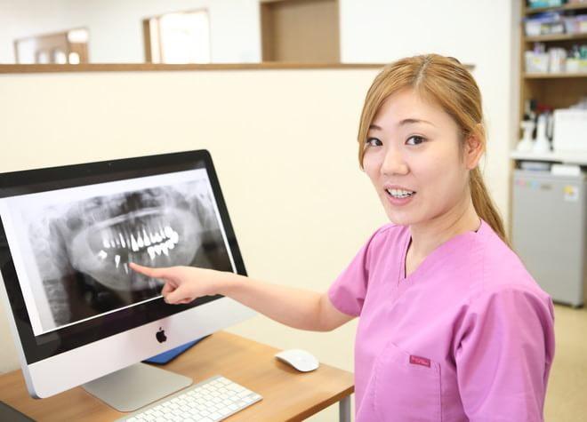 山田歯科の写真4