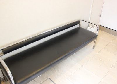 神戸三宮駅(阪神) 出口徒歩 3分 平井歯科医院のその他写真2