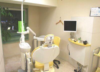 川崎市川崎区の歯医者さん探してる?10院のおすすめポイント
