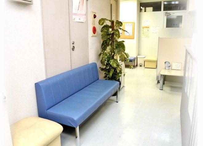 奥平歯科医院の画像