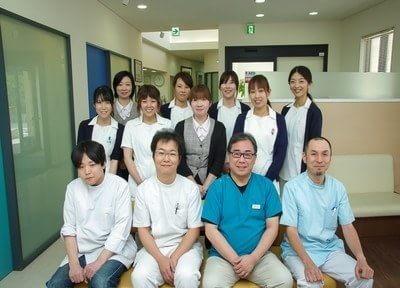 渡辺歯科クリニック