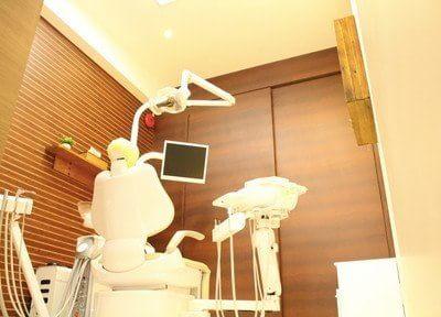 むらつじ歯科医院の画像