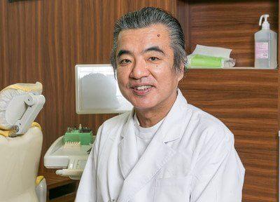 橋元歯科の画像
