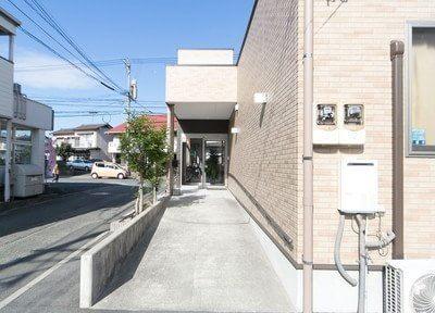 東海学園前駅 車8分 橋元歯科のその他写真5