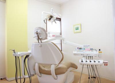 あんどう歯科クリニックの画像