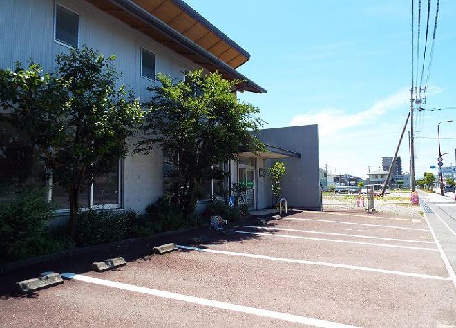 土佐山田駅 出口徒歩8分 あけぼの街道 佐々木歯科の外観写真4