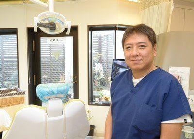 ジュン歯科クリニックの画像