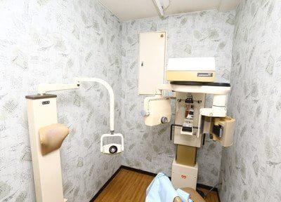 瑞江駅 南口徒歩 2分 田所歯科医院のその他写真3