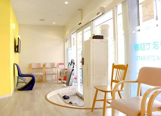 【予約可】平間駅の歯医者5院!おすすめポイント掲載