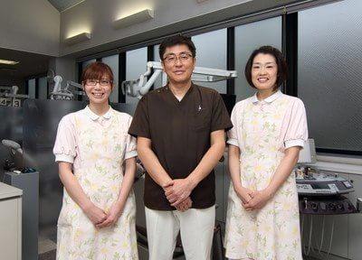 南橋本駅(JR相模線) 皮膚科の病院・クリニック 33 …
