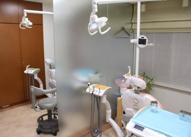 小山歯科クリニックについて