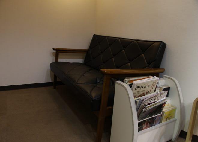神田駅 徒歩11分 小山歯科クリニックの写真5